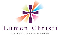 Lumen Christi Catholic Multi Academy